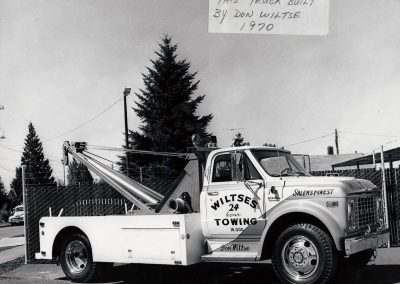 1970-company-truck-build-by-don-wiltse-father-0x0